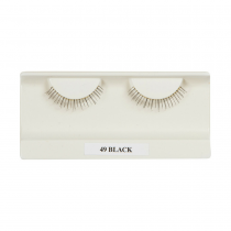Frends Lashes 49 Black