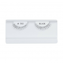 Frends Lashes 502 Black