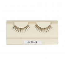 Frends Lashes 503 Black