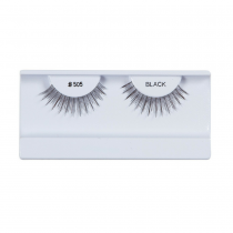 Frends Lashes 505 Black