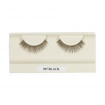 Frends Lashes 507 Black