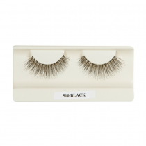 Frends Lashes 510 Black