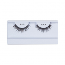 Frends Lashes 600 Black