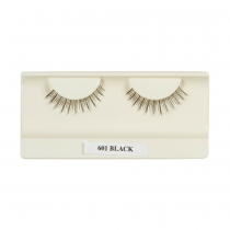 Frends Lashes 601 Black