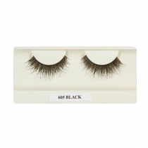 Frends Lashes 605 Black