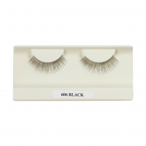 Frends Lashes 606 Black