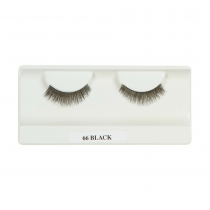 Frends Lashes 66 Black