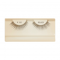 Frends Lashes 68 Black