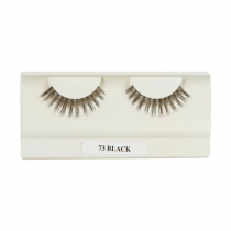 Frends Lashes 73 Black