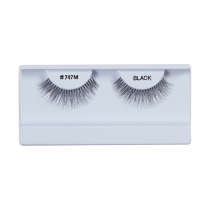 Frends Lashes 747M Black