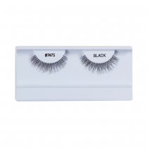 Frends Lashes 747S Black