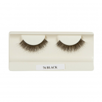 Frends Lashes 76 Black