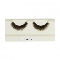 Frends Lashes 79 Black