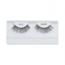 Frends Lashes 82 Black