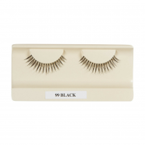 Frends Lashes 99 Black