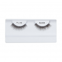 Frends Lashes G46 Black