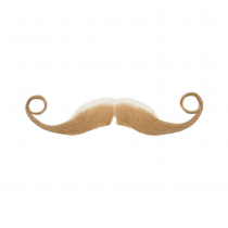 Frends Mustache FBSCM11