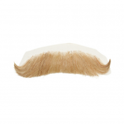 Frends Mustache FBSCXMS