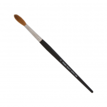 Makeup Brush Frends Round Sable #11