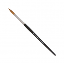 Makeup Brush Frends Round Sable #16