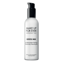 Make Up For Ever Gentle Milk