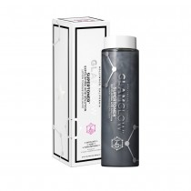 GlamGlow Supertoner 6.7oz Packaging