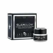GLAMGLOW YOUTHMUD Tinglexoliate Treatment