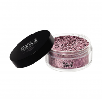 Make Up For Ever Star Lit Glitter Large