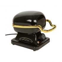 Golden Supreme Electrical Thermal Iron Stove