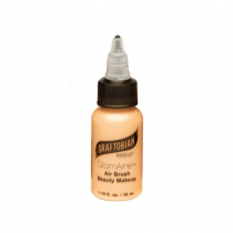 Graftobian Anti-Shine HD Foundation Primer