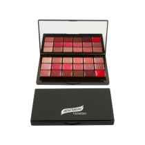 Graftobian HD Super Lip Palette