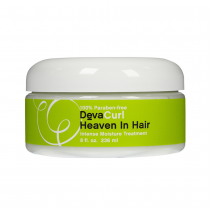 Hair Conditiioner DevaCurl Heaven In Hair