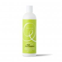 Hair Conditioner DevaCurl One