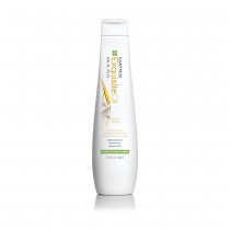 Hair Conditioner Matrix Biolage ExquisiteOil Oil Creme