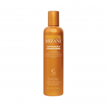 Hair Conditioner Mizani Thermasmooth 8.5oz