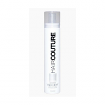 Hair Couture Everyday Hair Mist