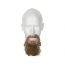 Stilazzi HD Chin Beard Set