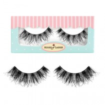 House of Lashes Heartbreaker