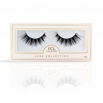 House Of Lashes Midnight Luxe