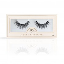 House Of Lashes Stella Luxe Package