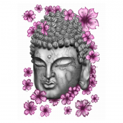 Hookup Tattoos Buddha