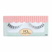 House of Lashes Darling