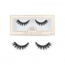 House of Lashes Iconic Luxe