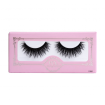 House of Lashes Starlet