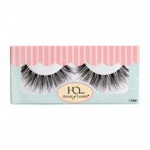House of Lashes Temptress Wispy