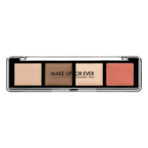 Make Up For Ever Pro Sculpting Palette