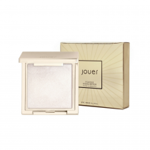 Jouer Powder Highlighter Ice