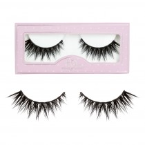 House of Lashes Iconic Mini