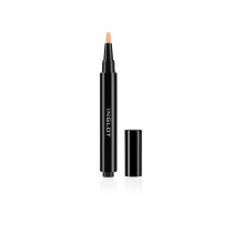 Inglot AMC Under Eye Corrective Illuminator
