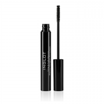 Inglot Long and Curly Mascara
